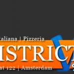spuistraat122