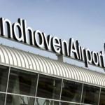 Eindhoven ad amsterdam