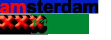 AmsterdamViaggi