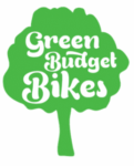 greenbudgetbikes tour in bici