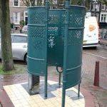 vespasiano Amsterdam